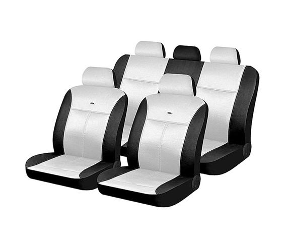 אדיר הכל לרכב | כיסוי מושב פרימיום הדר רוזן – פורוורד | FORWARD CK-46