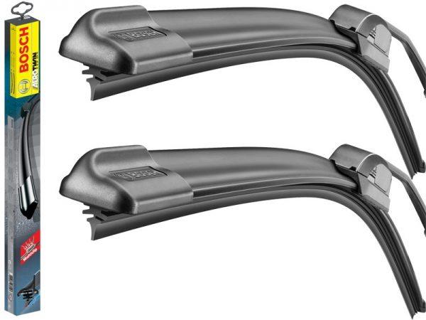מגב לרכב - Bosch Aerotwin לכל סוגי הרכבים